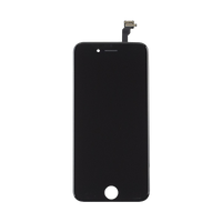 iPhone 6 lcd.png