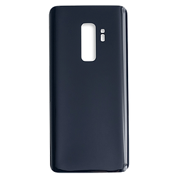 s9+-back.png