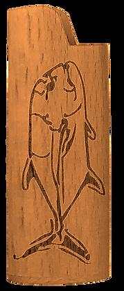 Ulua Lighter Cover