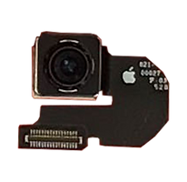 iPhone 6s rear camera.png