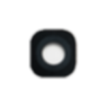s8-lens.png