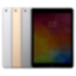 iPad_5.png