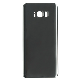 s8+-back.png