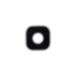 note-5-lens.png