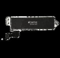 iPhone 7 vibration motor