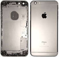 iPhone 6s plus frame.png