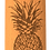 Thumbnail: Pineapple Lighter Cover