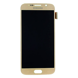 s6-lcd.png