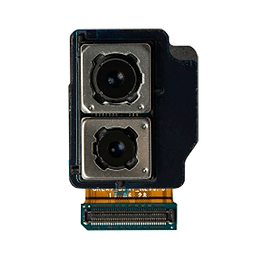 note-8-camera.png