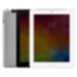 iPad_234.png