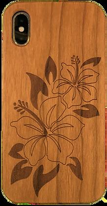Hibiscus Case