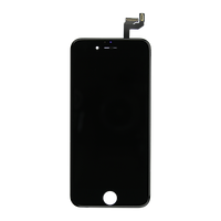 iPhone 6s lcd.png