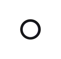 iphone 6 camera lens.png