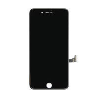 iPhone 8 plus lcd.png