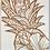Thumbnail: Hibiscus Pineapple White Case (iPhone)