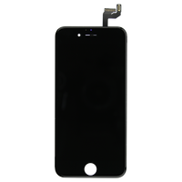 iPhone 6s plus lcd.png