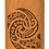 Thumbnail: Tribal Spiral Lighter Cover