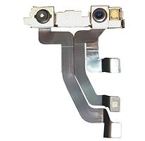 XS Max Front Camera.png