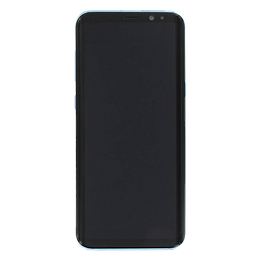 s8+-lcd.png