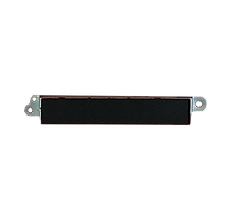iPhone 6s vibration motor.png