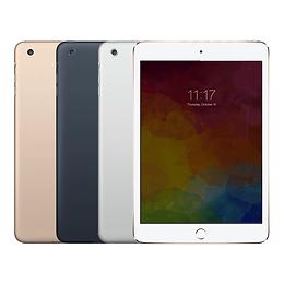 iPad_Mini-3.png