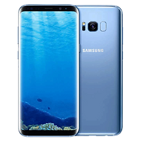 s8+.png