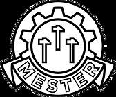 Rett-Mestermerke-2016-e1546932945177.png
