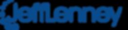 jeff-lenney-logo.png