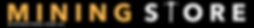 Long_Logo_White_Fill_.com.au black.png