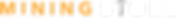 Long_Logo_White_Fill_.com.au.png