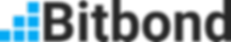 bitbond-logo (2).png