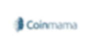 coinmama-tokens-cryptoninjas.png