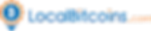 site-logo-500.b39d9369a078.png