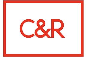 capitalregional_logo_cr.png