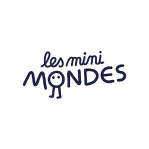 PACK - E -  LOGO LES MINI MONDES.png.png