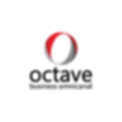 Octave | Pack-e