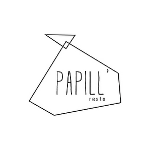 PACK - E -  LOGO PAPILL.png