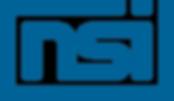 Logo_NSI.png