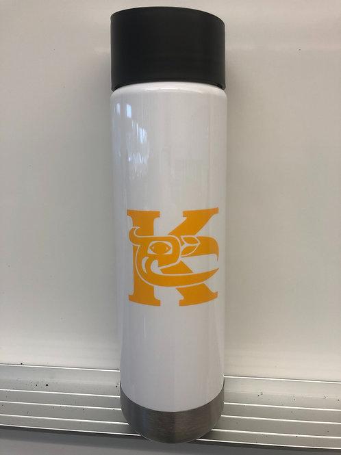 Kitsilano Water Bottle