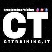 logo ct.jpg