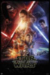 Star Wars The Force Awakens (PG13).jpg