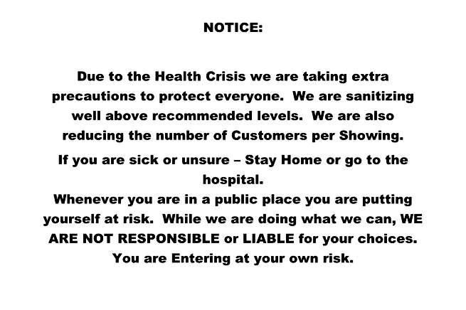 Notice for CV 20200316_1.jpg