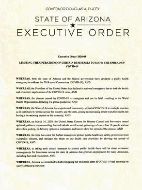 AZ Executive Order Pg1.jpg