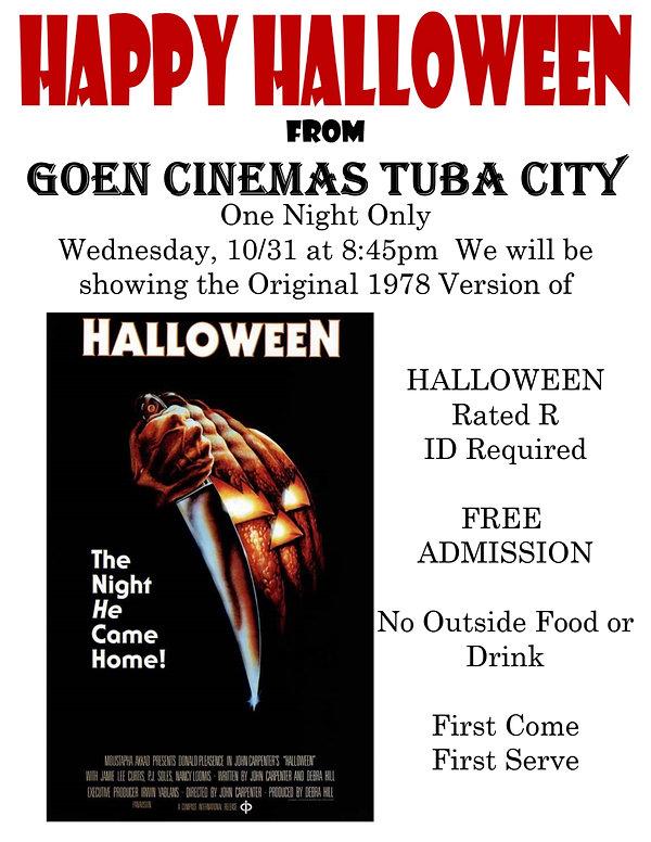 Halloween1978 TC.jpg