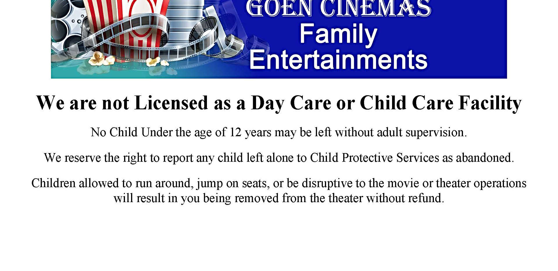 Admission Rules For Children.jpg