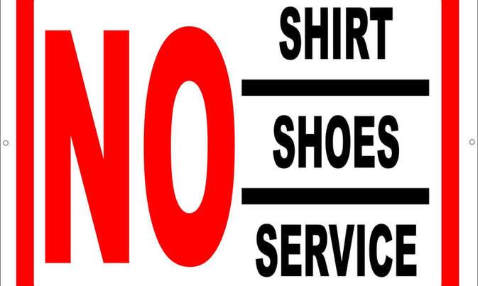No_Shirt_Shoes_Service_Sign_530x@2x.jpg