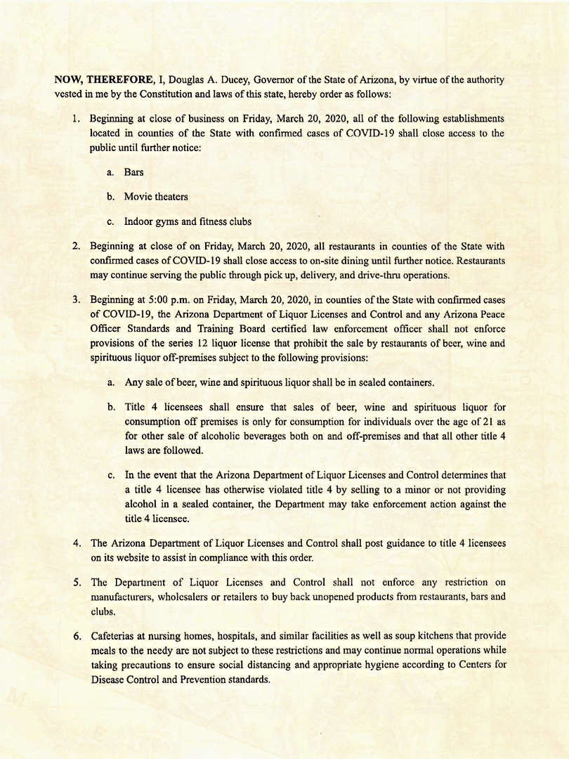 AZ Executive Order Pg2.jpg