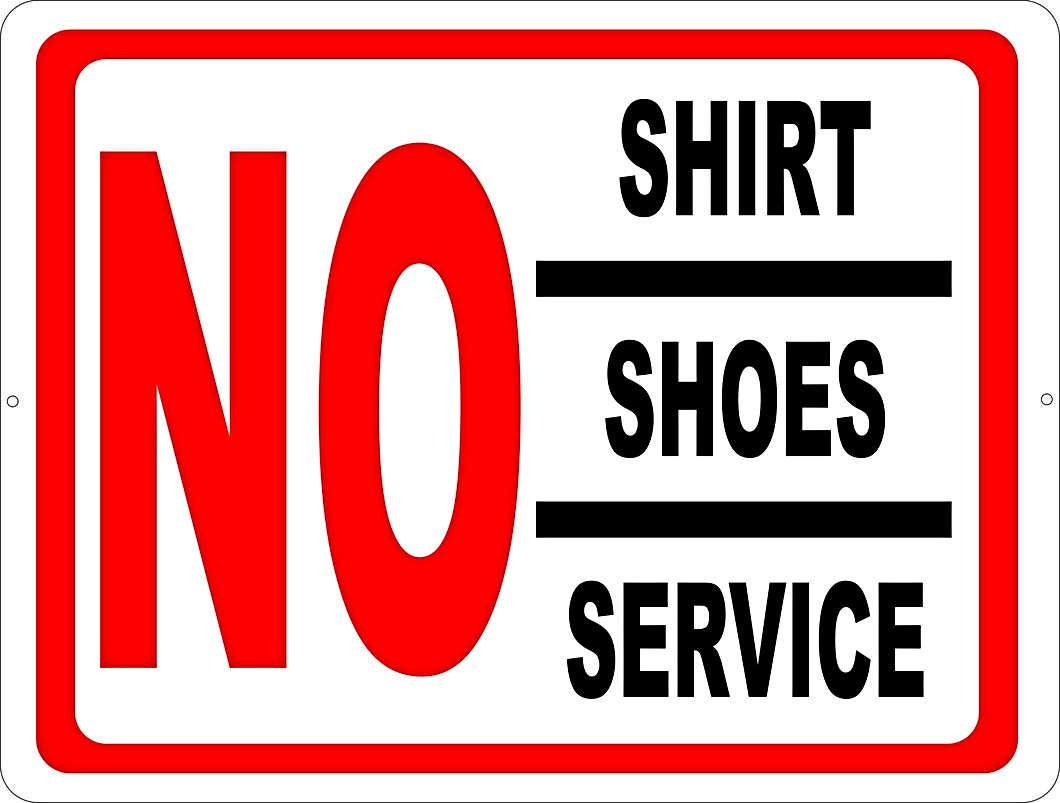 No_Shirt_Shoes_Service_Sign_530x@2x.jpg