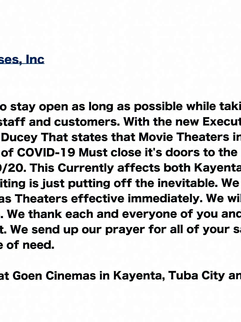 AZ Executive Order Note.jpg