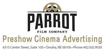 Parrot Films Ad.jpg
